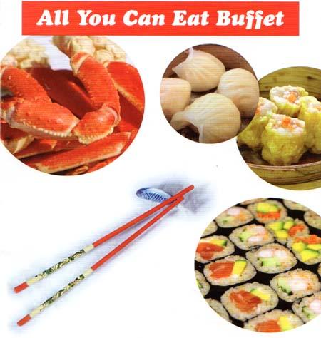 buffetpage-450
